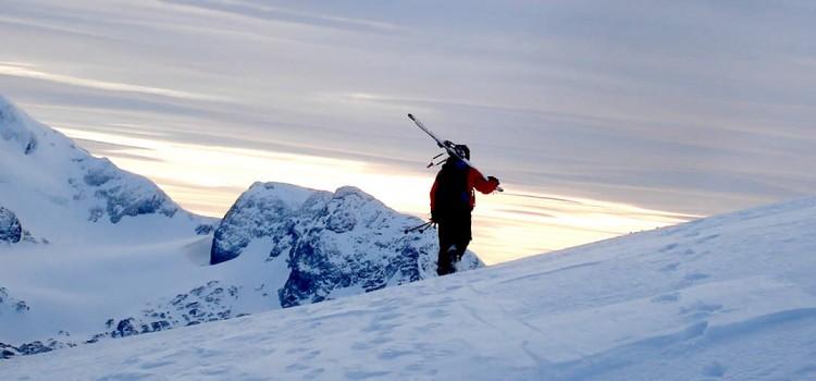 Güéjar Aventura medidas Covid escuela de esquí  en Sierra Nevada