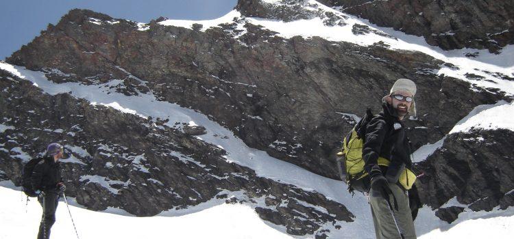 Los mejores precios para esquiar en Sierra Nevada