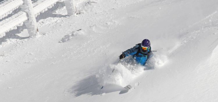Ofertas esquí en Sierra Nevada, las mejores ofertas al mejor precio
