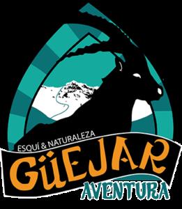 Clases de esquí Granada