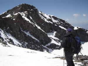 Ofertas esquis Sierra Nevada - Güejar Aventura